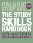 Image for The study skills handbook
