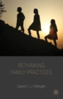 Image for Rethinking family practices