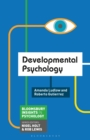 Image for Developmental psychology