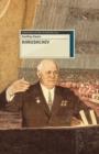 Image for Khrushchev