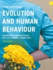 Image for Evolution and human behaviour  : Darwinian perspectives on human nature