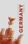 Image for Germany since 1789  : a nation forged and renewed