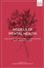 Image for Models of mental health