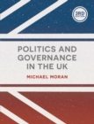 Image for Politics and governance in the UK