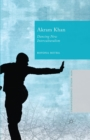 Image for Akram Khan: dancing new interculturalism