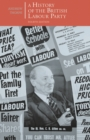 Image for A history of the British Labour Party