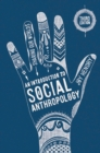 Image for An introduction to social anthropology  : sharing our worlds