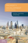 Image for Property development  : appraisal and finance