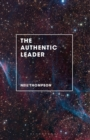 Image for The authentic leader