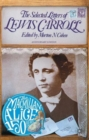 Image for The selected letters of Lewis Carroll