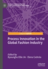 Image for Process innovation in the global fashion industry
