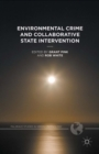 Image for Environmental crime and collaborative state intervention