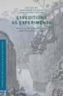 Image for Expeditions as experiments  : practising observation and documentation