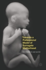Image for Towards a professional model of surrogate motherhood
