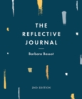 Image for The reflective journal