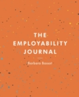 Image for The employability journal
