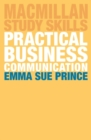 Image for Practical business communication