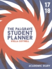 Image for The Palgrave Student Planner 2017-18