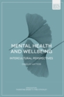 Image for Mental health and wellbeing  : intercultural perspectives