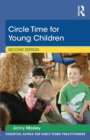 Image for Circle time for young children