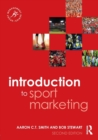 Image for Introduction to sport marketing