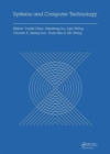 Image for Systems and Computer Technology : Proceedings of the 2014 Internaional Symposium on Systems and Computer technology, (ISSCT 2014), Shanghai, China, 15-17 November 2014