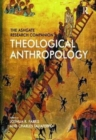 Image for The Routledge research companion to theological anthropology