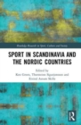 Image for Sport in Scandinavia and the Nordic countries