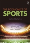 Image for The economics of sports