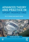 Image for Advanced theory and practice in sport marketing