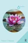 Image for Awakening : An Introduction to the History of Eastern Thought