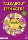 Image for Talkabout for teenagers  : developing social & emotional communication skills