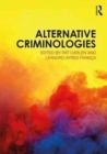Image for Alternative criminologies