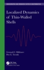 Image for Localized dynamics of thin-walled shells