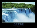 Image for POWER POSTER