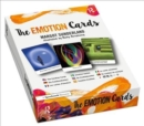Image for The Emotion Cards