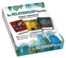 Image for The Relationship Cards