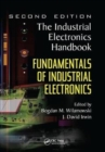 Image for Fundamentals of Industrial Electronics