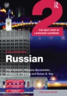 Image for Colloquial Russian 2  : the next step in language learning