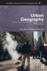 Image for Urban geography
