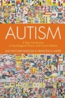 Image for Autism  : a new introduction to psychological theory and current debate
