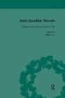 Image for Anti-Jacobin Novels, Part I, Volume 2