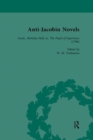 Image for Anti-Jacobin Novels, Part II, Volume 6