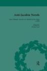Image for Anti-Jacobin novelsPart 2: Volume 8
