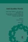 Image for Anti-Jacobin novelsPart II, volume 9