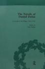 Image for The Novels of Daniel Defoe, Part II vol 7
