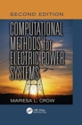 Image for Computational Methods for Electric Power Systems, Second Edition