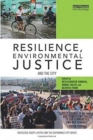 Image for Resilience, environmental justice and the city