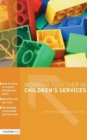 Image for Working Together in Children's Services