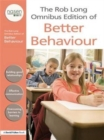 Image for The Rob Long omnibus edition of Better behaviour
